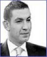 Erkin Şahinöz